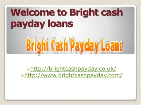 Guaranteed Approval Payday Loans For Bad Credit by Buyndine Knowledge Is Like Money The More He Gets The More He Craves