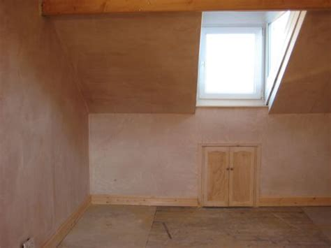 shine plastering plasterer  oughtibridge sheffield uk