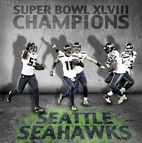Superbowl Fever Is Here by 31 Best Images About The Chs Are Here Nfl On