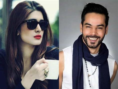khalid anum biography kubra khan and gohar rasheed are dance partner goals