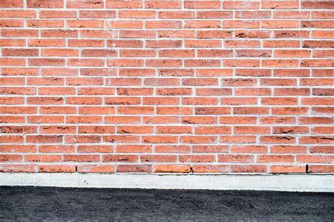 wallpaper batu bata malaysia gambar abstrak jalan tekstur lantai pedesaan aspal