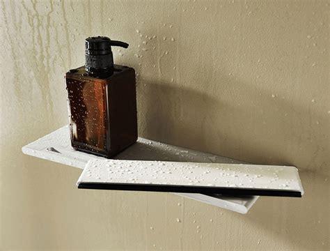 Keuco Bathroom Accessories Keuco Bathroom Accessories
