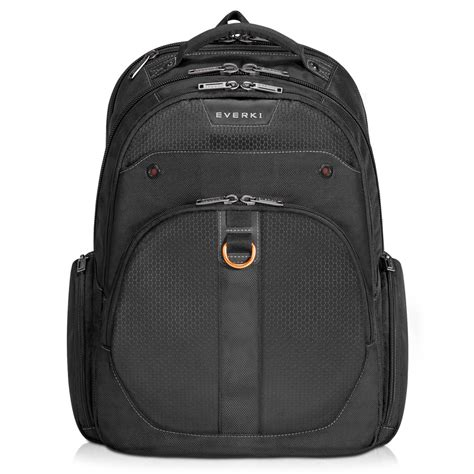 Tas Ransel Backpack Teeva 70004 everki ekp121s15 atlas tas ransel business backpack black jakartanotebook