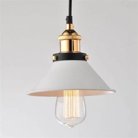 achat suspension luminaire 919 best lighting images on wall sconces bathroom lighting and lighting ideas