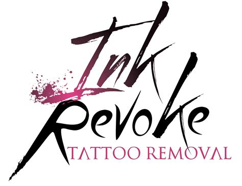 the tattoo removal experts ink revoke boulder laser removal experts