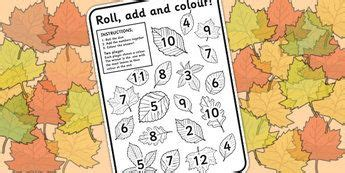 printable leaves twinkl 1000 images about autumn fall resources on pinterest