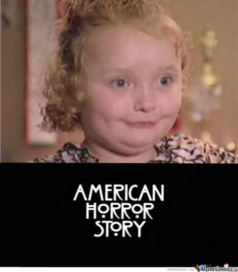 American Horror Story Memes - american horror story by roufbal meme center