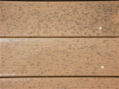 deck staining  deck stain reviews ratings