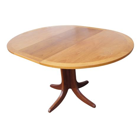 Circular Expanding Table by Expanding Table Plans Free Sesigncorp