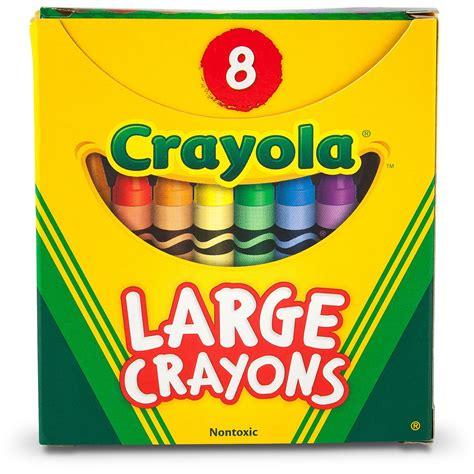 Crayola Crayons Iphone All Hp crayola 52 0080 crayon ld products