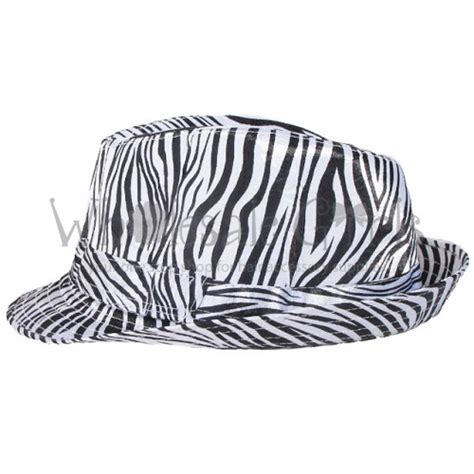 toddler hats wholesale fedora hats for toddlers and tweens