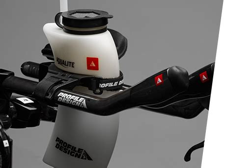 Profile Design Aqualite Hydration System aqualite