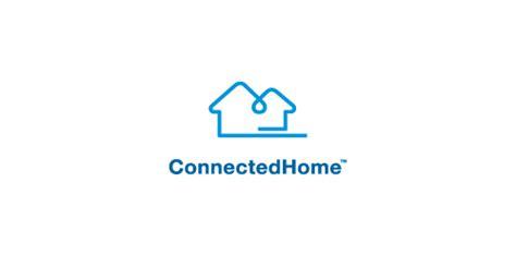 connected home logo logomoose logo inspiration