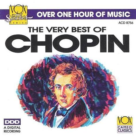 the best chopin the best of chopin disc 2 chopin mp3 buy