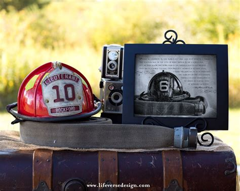 Fireman Home Decor by Fireman Home Decor 28 Images Firefighter Crafts