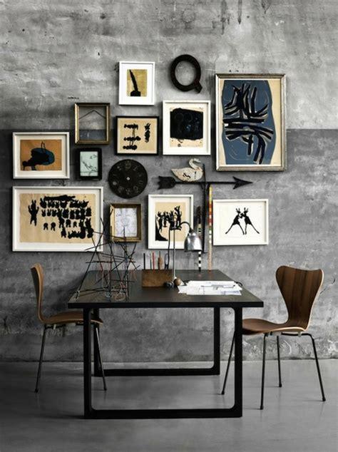 Gestalten Sie Ihre Eigene Raumaufteilung by Fotowand Ideen Schaffen Sie Ihre Eigene Bildergalerie