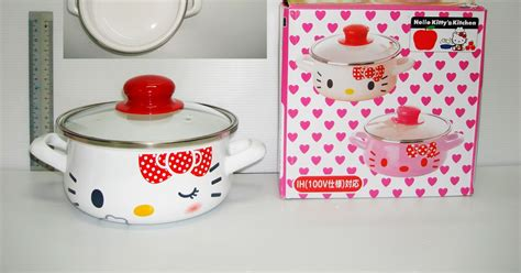 hello kitty kitchen appliances hello kitty kitchen appliances hello kitty forever