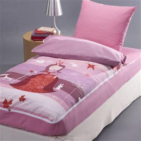 Pret A Dormir Avec Couette by Caradou Avec Couette Pr 234 T 224 Dormir Lilla La Redoute