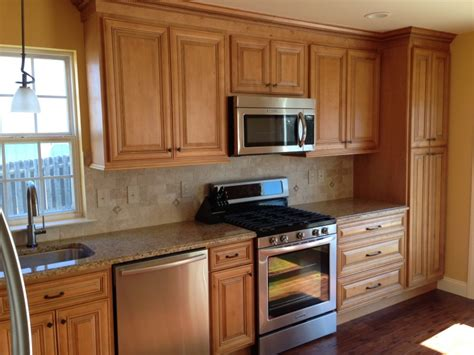 how to remodel kilpatrick kitchen remodel after photos