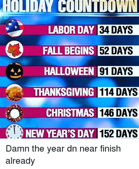 what to do on new years day what day does new years fall on 28 images bank