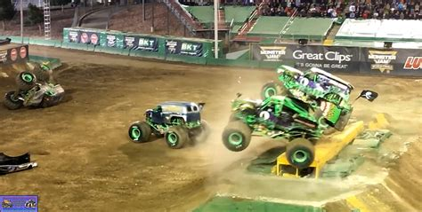 monster truck video clips 100 monster truck video clips losi monster truck xl