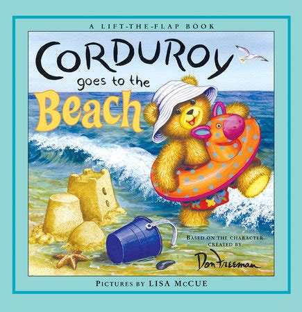 corduroy corduroy board book corduroy picture books and board books the official