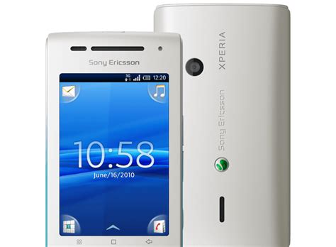 mobile sony ericsson xperia sony mobile support official website