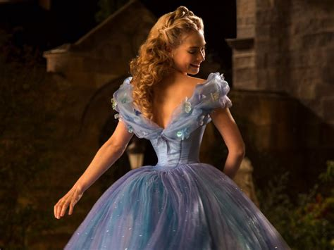 lily james on cinderella waist controversy why do cinderella star lily james under scrutiny for tiny waist