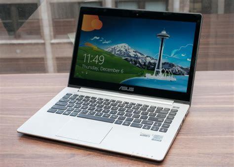 Laptop Asus Vivobook S400ca asus vivobook s400ca review cnet