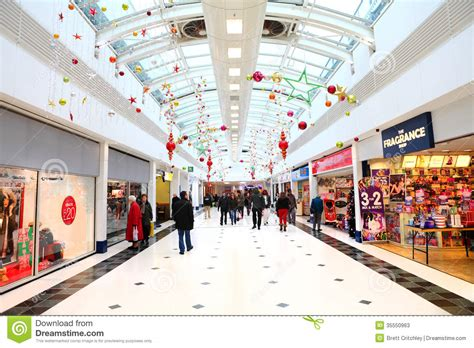 commercial christmas decorations uk letter of recommendation