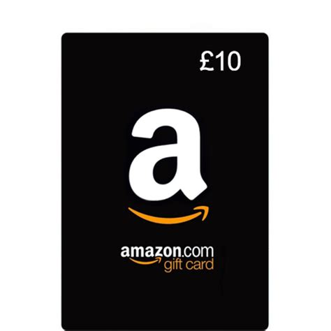 Amazon Gift Card Uk - free gift cards steam wallet codes google play xbox live g2a gift cards gametame