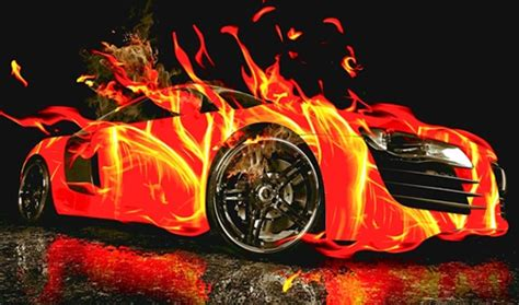 wallpaper cool again will cars ever be quot cool quot again