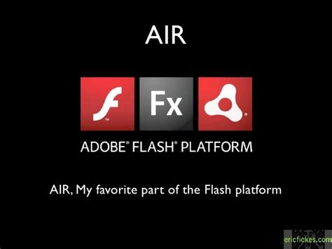 tutorial javascript parte 35 api html5 drag and drop screw html5 make cool shit with air