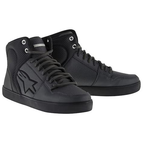 alpinestars shoes alpinestars anaheim shoes revzilla