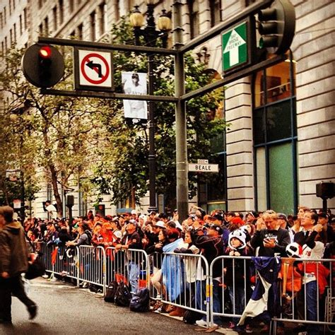 44 best before parade images 23 best images about bay area sports on logos