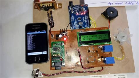 voice activated home automation using arduino bluetooth