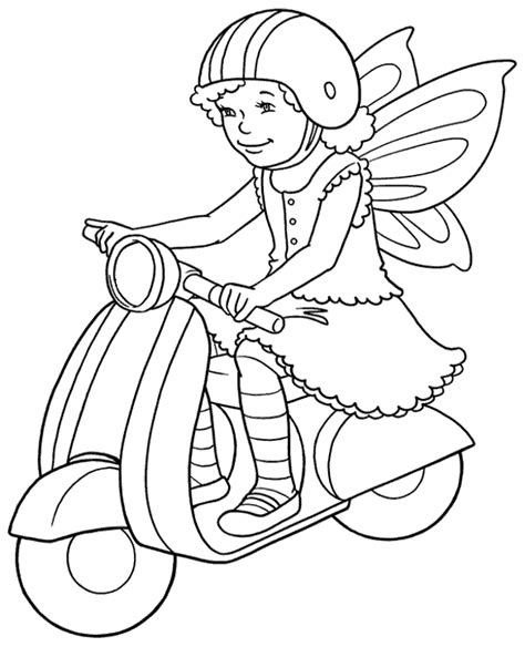 motorcycle coloring pages pdf motorbike coloring pages free colouring colouring pages