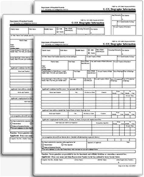 supplement 1 uscis us immigration forms i 800a