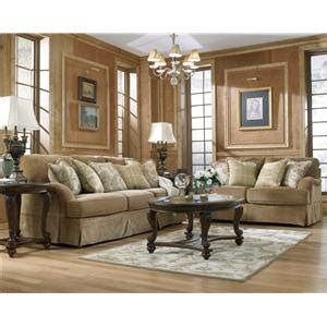 furniture showroom plan for complete home furniture