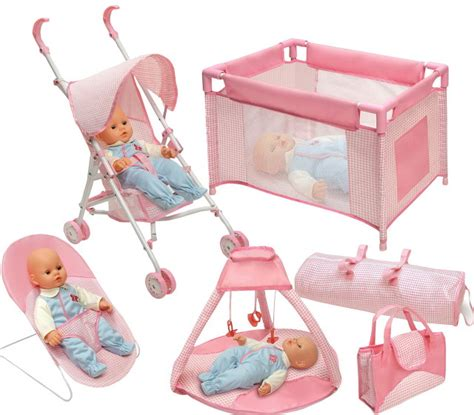 Baby Doll Furniture by Baby Doll Furniture Playset Roselawnlutheran