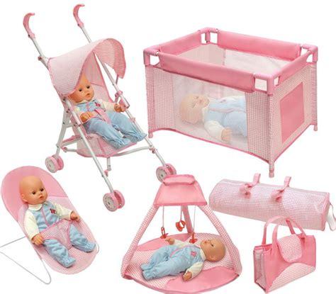 fashion doll nursery baby doll nursery furniture thenurseries