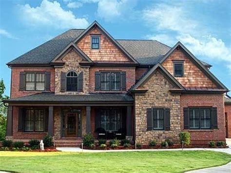 design your dream house design your dream house and we ll guess your mental age