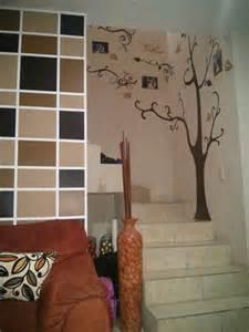 decoracion por facebookvinyldesigngdl vinil decorativo