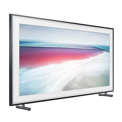 samsung frame tv buy samsung the frame mode tv 55 quot ultra hd certified lewis