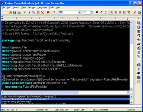 dj java decompiler full version download dj java decompiler download and install windows