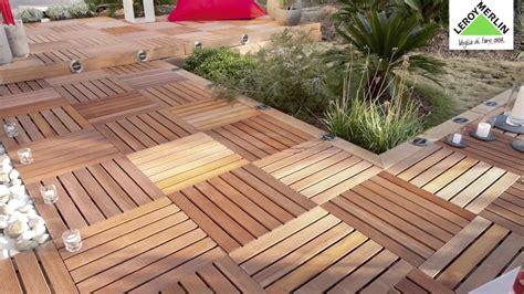 pavimento legno fai da te pavimento esterno fai da te galleria di immagini