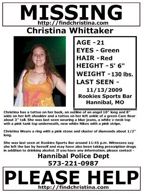 pennsylvania missing persons pennsylvania missing people missing persons in pa