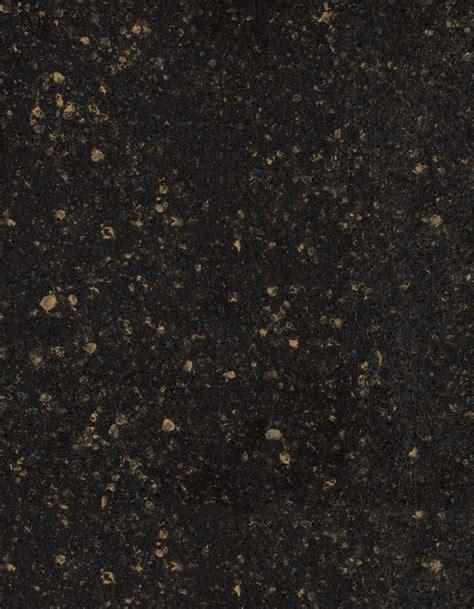 black corian corian 174 quartz space black corian 174 design sles