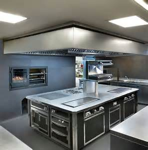 designing a restaurant kitchen 17 best ideas about restaurant kitchen design on pinterest
