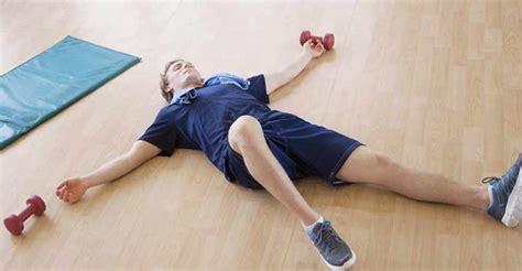 muscoli e alimentazione muscoli muscolarmente